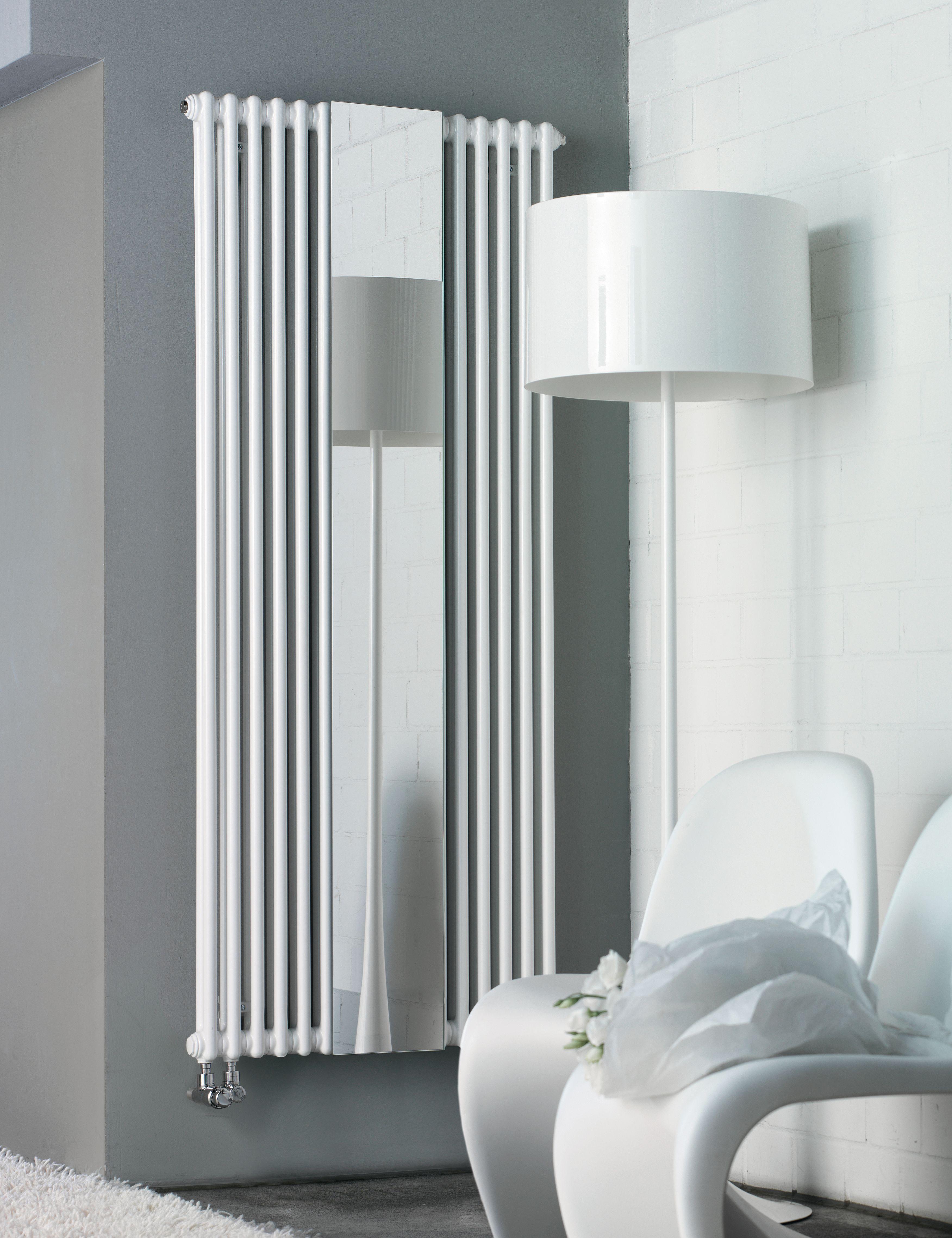 produktkatalog der individuellen design-heizkörper | zehnder - Design Heizkorper Wohnzimmer