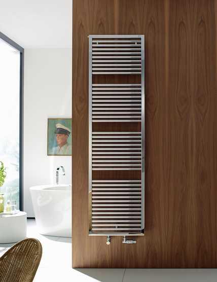 zehnder bad heizk rper verlag bruchmann. Black Bedroom Furniture Sets. Home Design Ideas