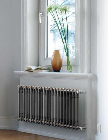 produktkatalog der individuellen design heizk rper zehnder group deutschland gmbh. Black Bedroom Furniture Sets. Home Design Ideas