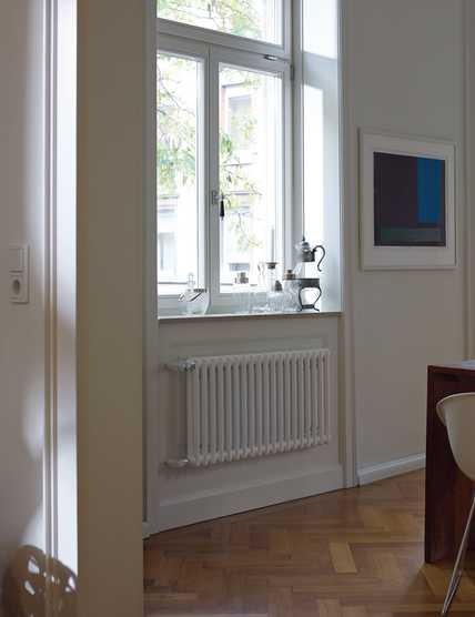 Heizkörper Wohnzimmer produktkatalog der individuellen design heizkörper zehnder
