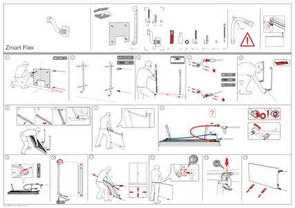 zehnder zmart flex design heizk rper. Black Bedroom Furniture Sets. Home Design Ideas