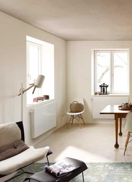 neuheiten zehnder group deutschland gmbh. Black Bedroom Furniture Sets. Home Design Ideas