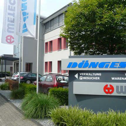 Dönges GmbH