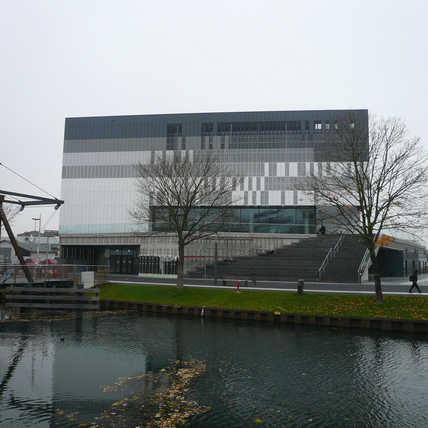 Hochschule Rhein Waal