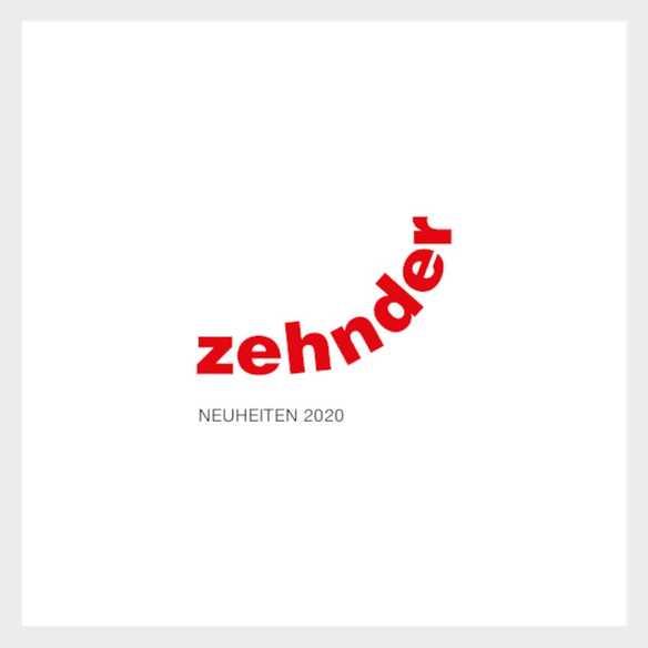 Downloads | Zehnder Group Deutschland GmbH