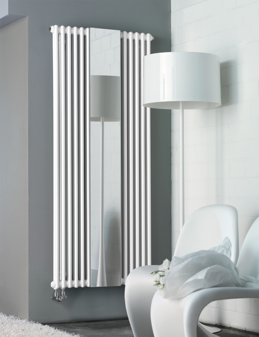 zehnder charleston mirror zehnder group deutschland gmbh. Black Bedroom Furniture Sets. Home Design Ideas