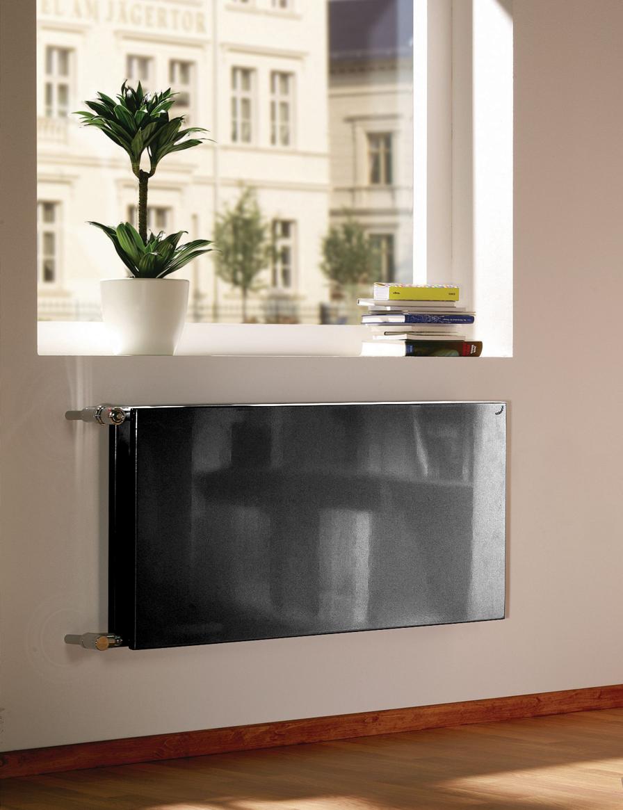 zehnder p25 design heizk rper. Black Bedroom Furniture Sets. Home Design Ideas