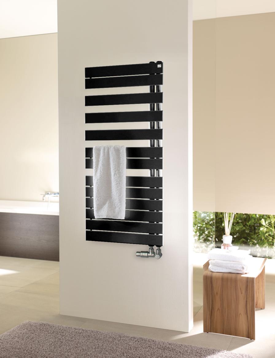 zehnder roda spa asym design heizk rper. Black Bedroom Furniture Sets. Home Design Ideas