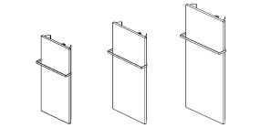 zehnder fina bar design heizk rper. Black Bedroom Furniture Sets. Home Design Ideas