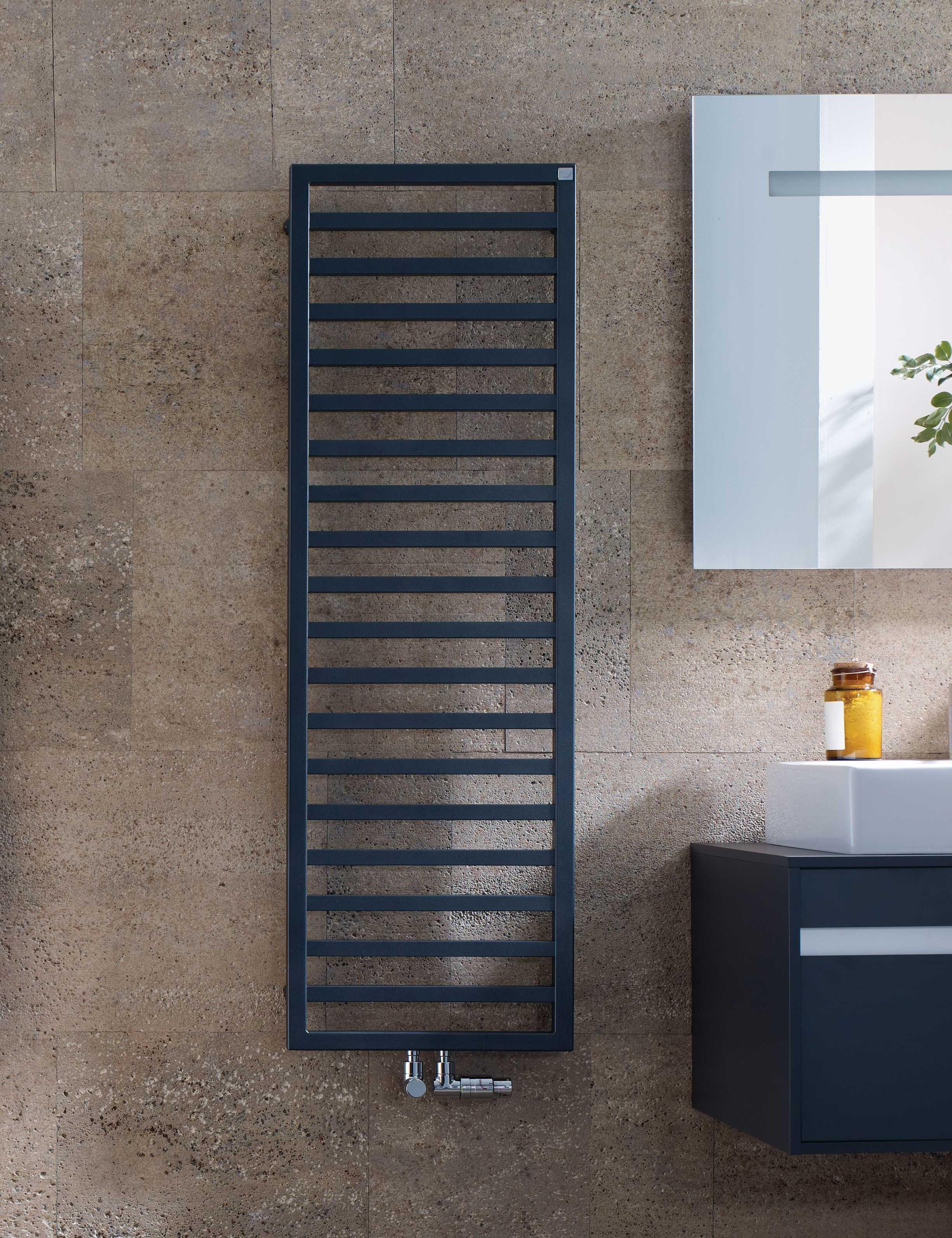 zehnder quaro design heizk rper. Black Bedroom Furniture Sets. Home Design Ideas