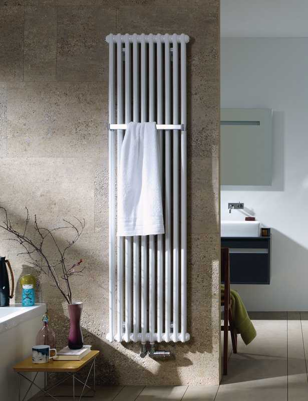 zehnder charleston bar zehnder group deutschland gmbh. Black Bedroom Furniture Sets. Home Design Ideas