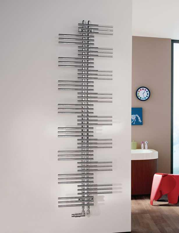zehnder yucca design heizk rper. Black Bedroom Furniture Sets. Home Design Ideas