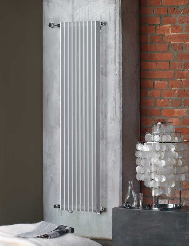 zehnder excelsior zehnder group deutschland gmbh. Black Bedroom Furniture Sets. Home Design Ideas