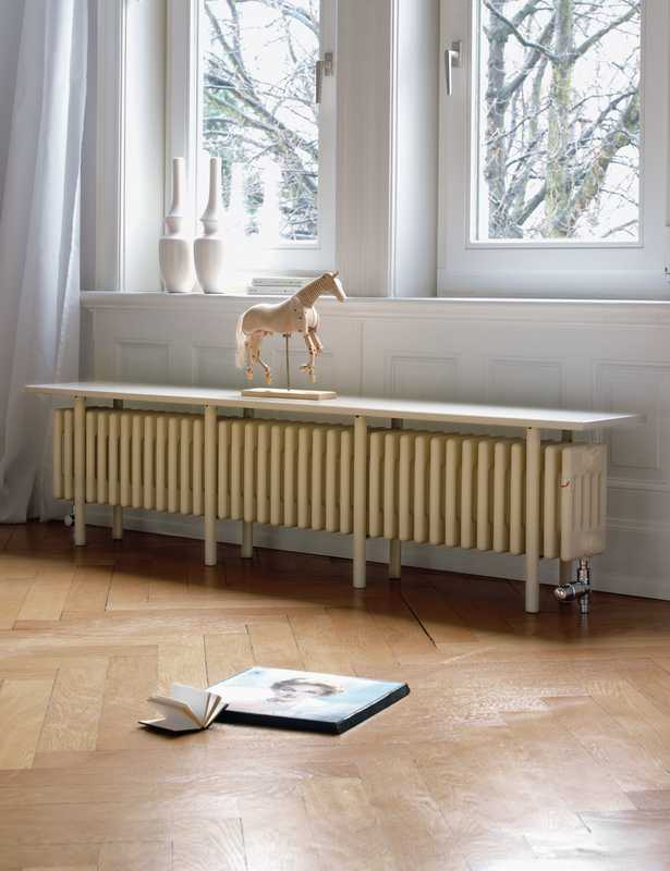 zehnder charleston bench zehnder group deutschland gmbh. Black Bedroom Furniture Sets. Home Design Ideas
