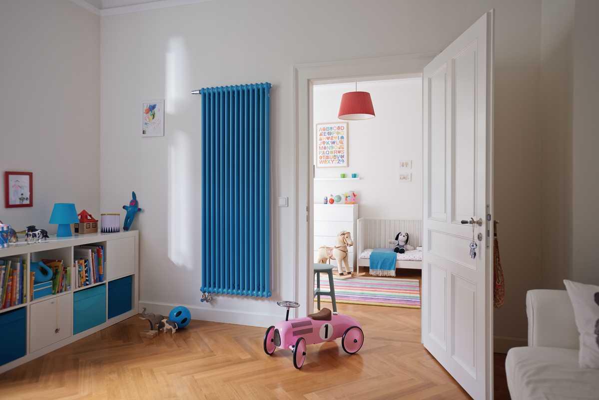 zehnder charleston zehnder group deutschland gmbh. Black Bedroom Furniture Sets. Home Design Ideas