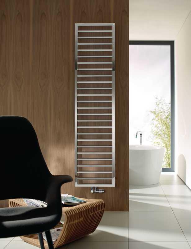 zehnder subway zehnder group deutschland gmbh. Black Bedroom Furniture Sets. Home Design Ideas