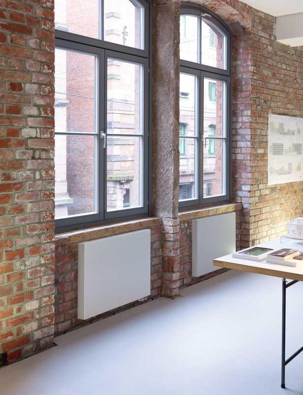 zehnder zmart basic zehnder group deutschland gmbh. Black Bedroom Furniture Sets. Home Design Ideas