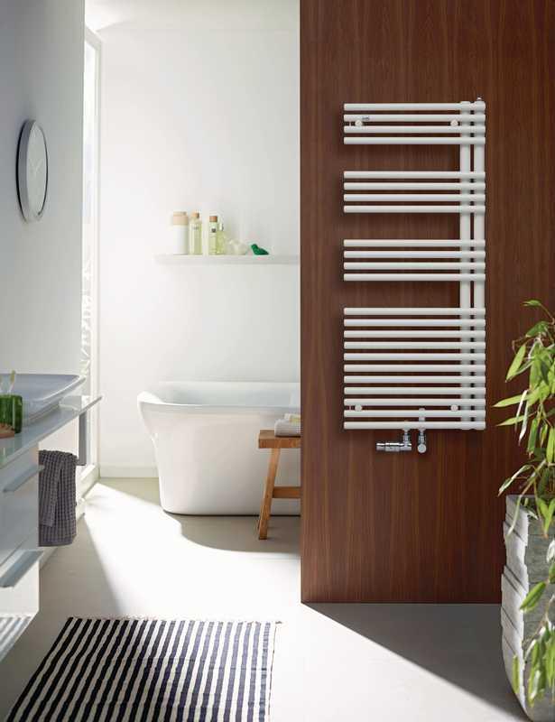 zehnder forma asym zehnder group deutschland gmbh. Black Bedroom Furniture Sets. Home Design Ideas
