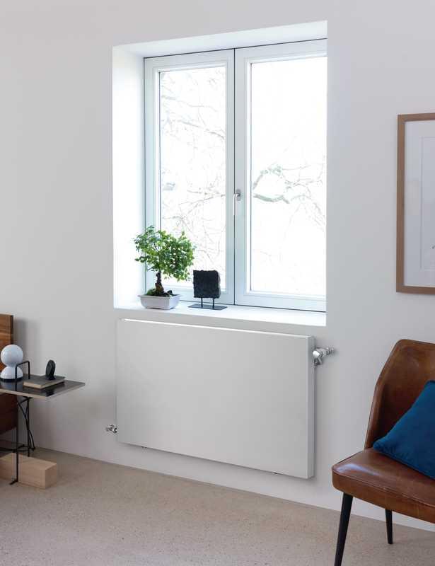 zehnder zmart flex zehnder group deutschland gmbh. Black Bedroom Furniture Sets. Home Design Ideas