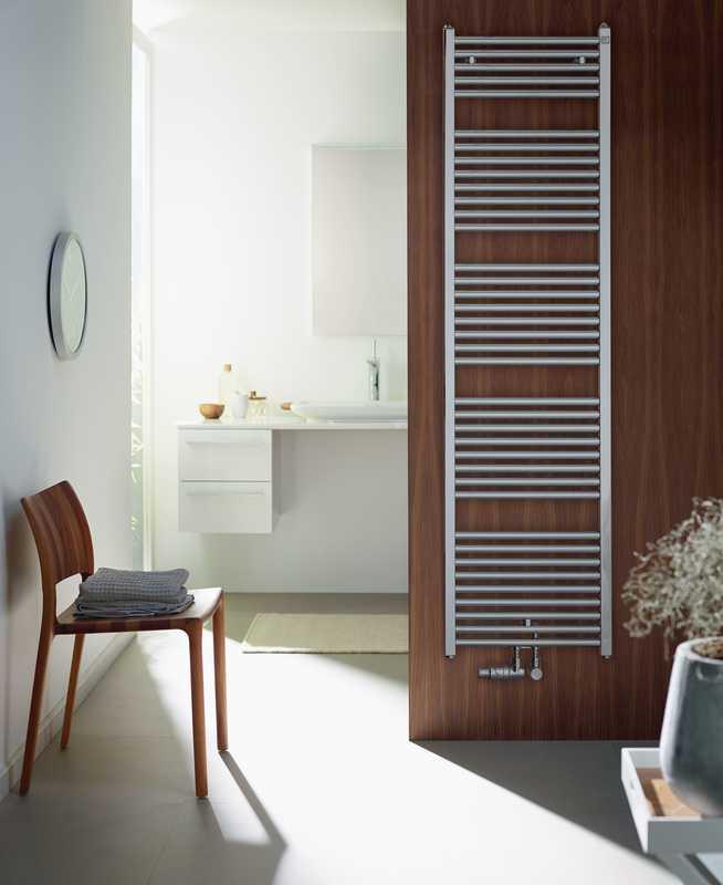 zehnder zeno design heizk rper. Black Bedroom Furniture Sets. Home Design Ideas