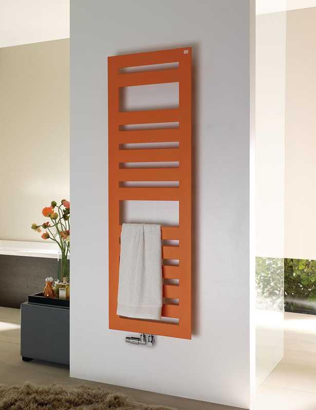 zehnder metropolitan spa zehnder group deutschland gmbh. Black Bedroom Furniture Sets. Home Design Ideas