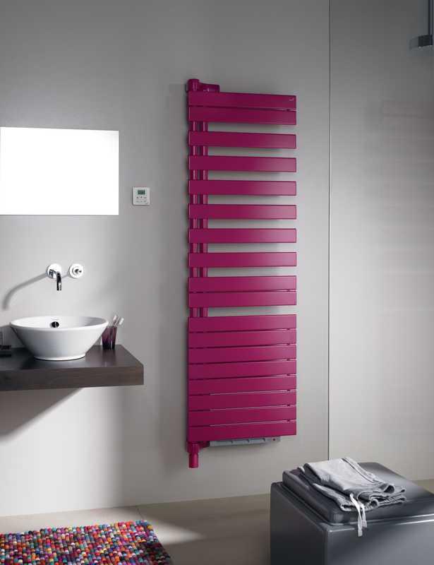 zehnder roda twist spa air zehnder group deutschland gmbh. Black Bedroom Furniture Sets. Home Design Ideas
