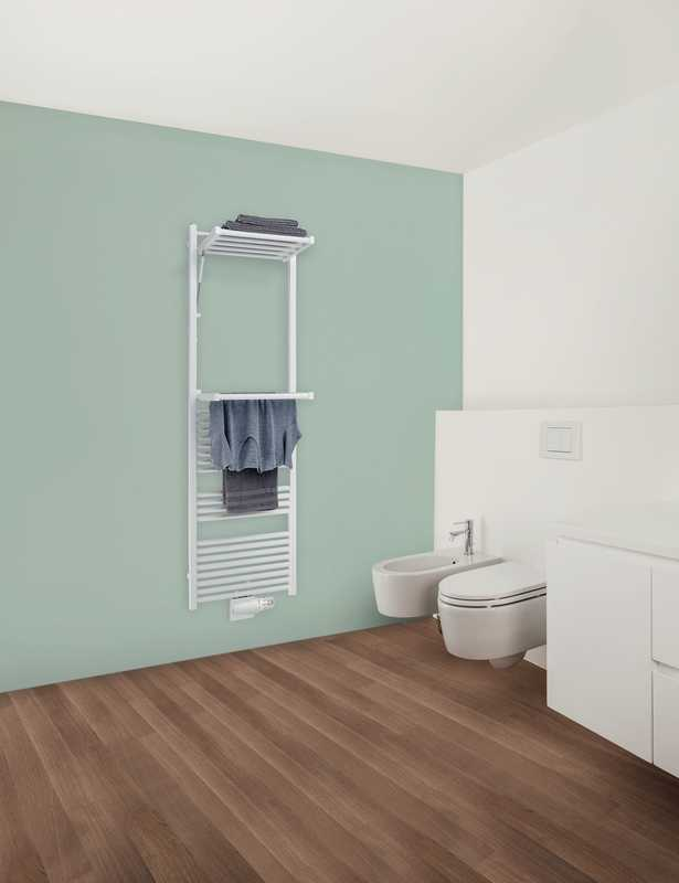 zehnder zeno wing zehnder group deutschland gmbh. Black Bedroom Furniture Sets. Home Design Ideas