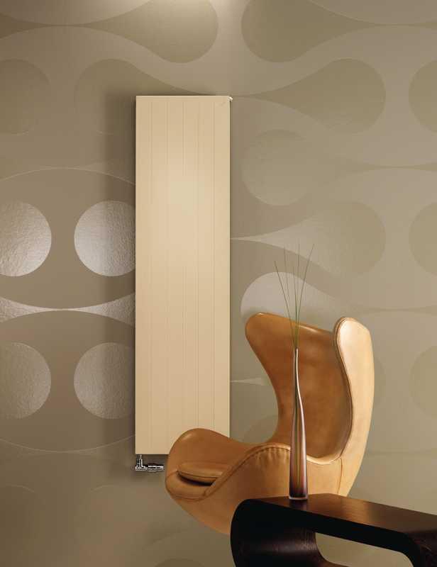 zehnder radiapanel design heizk rper. Black Bedroom Furniture Sets. Home Design Ideas