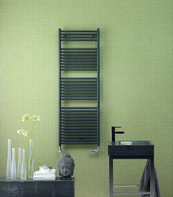 zehnder toga design heizk rper. Black Bedroom Furniture Sets. Home Design Ideas
