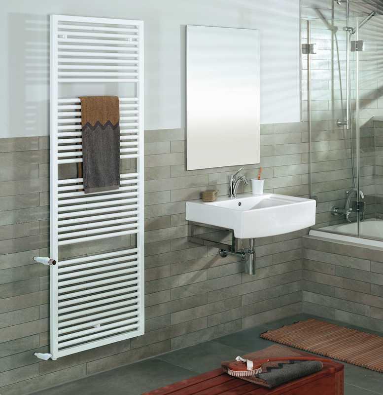 zehnder universal design heizk rper. Black Bedroom Furniture Sets. Home Design Ideas