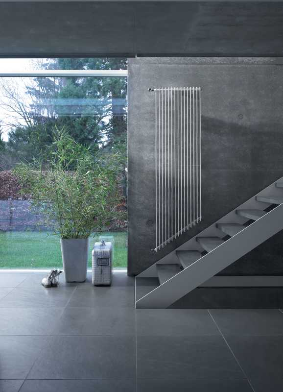 zehnder excelsior design heizk rper. Black Bedroom Furniture Sets. Home Design Ideas