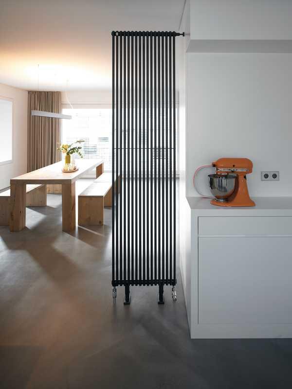 zehnder kleo design heizk rper. Black Bedroom Furniture Sets. Home Design Ideas
