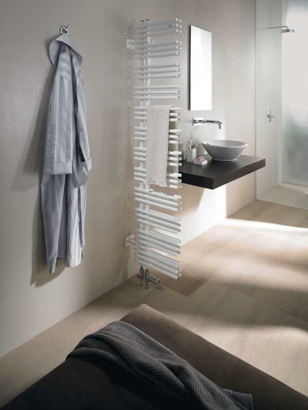 zehnder yucca asym zehnder group deutschland gmbh. Black Bedroom Furniture Sets. Home Design Ideas