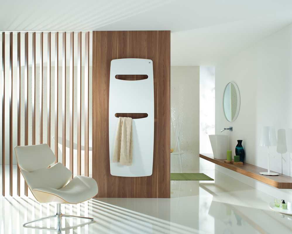 zehnder vitalo spa zehnder group deutschland gmbh. Black Bedroom Furniture Sets. Home Design Ideas