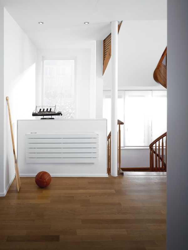 zehnder nova neo zehnder group deutschland gmbh. Black Bedroom Furniture Sets. Home Design Ideas