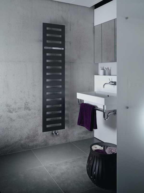 zehnder metropolitan bar zehnder group deutschland gmbh. Black Bedroom Furniture Sets. Home Design Ideas