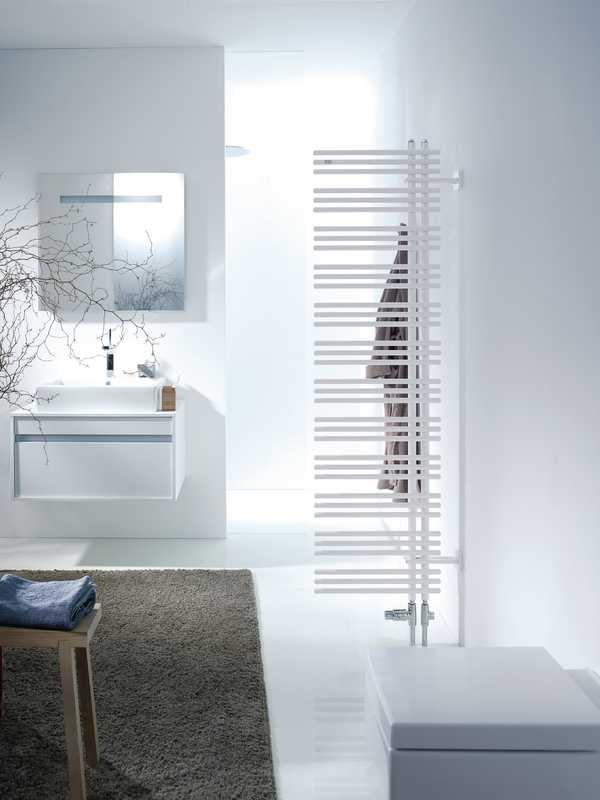 zehnder yucca asym design heizk rper. Black Bedroom Furniture Sets. Home Design Ideas