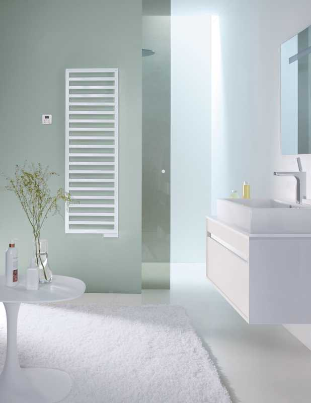 zehnder quaro zehnder group deutschland gmbh. Black Bedroom Furniture Sets. Home Design Ideas