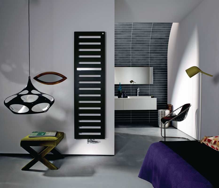 zehnder metropolitan bar zehnder group deutschland gmbh. Black Bedroom Furniture Sets. Home Design Ideas