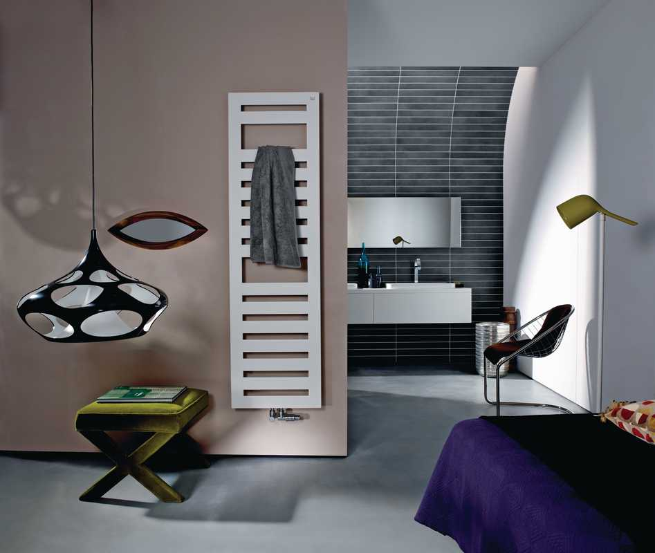 zehnder metropolitan spa zehnder group deutschland gmbh. Black Bedroom Furniture Sets. Home Design Ideas