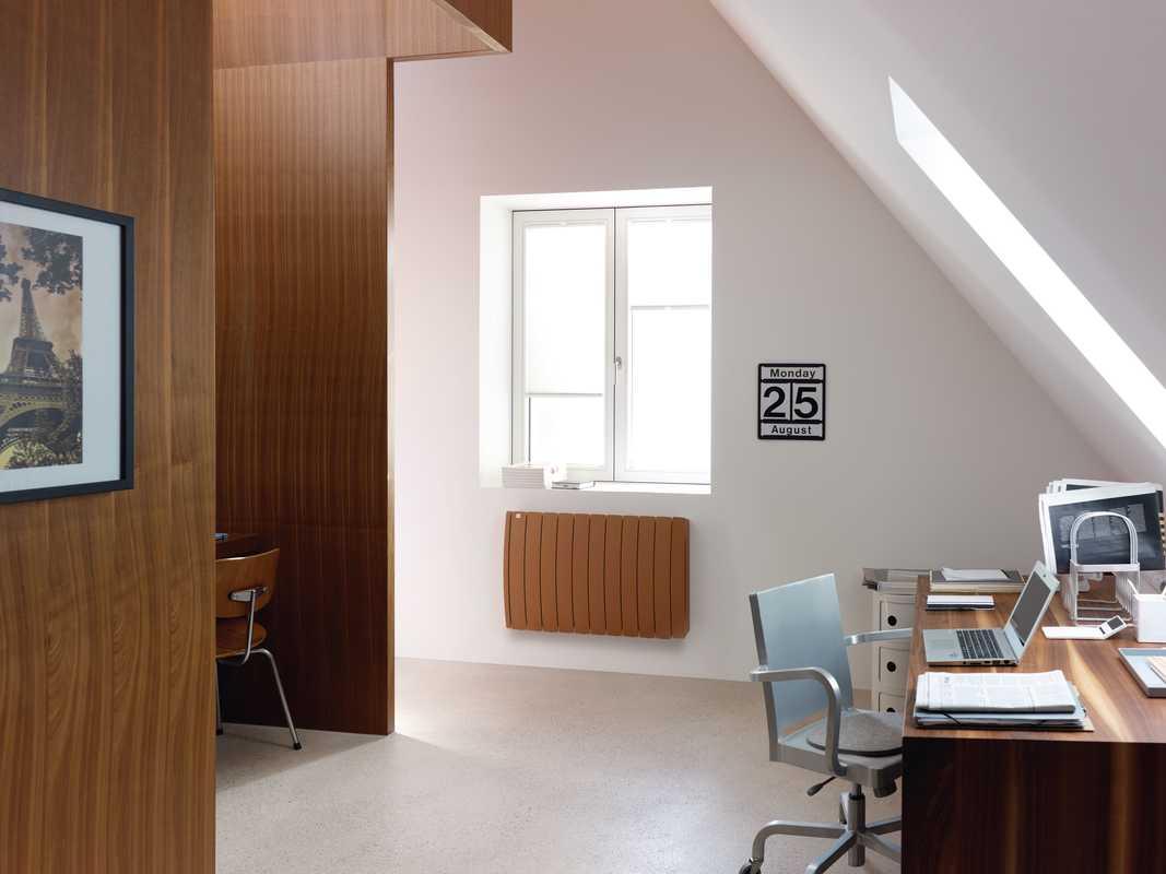 zehnder fare tech zehnder group deutschland gmbh. Black Bedroom Furniture Sets. Home Design Ideas