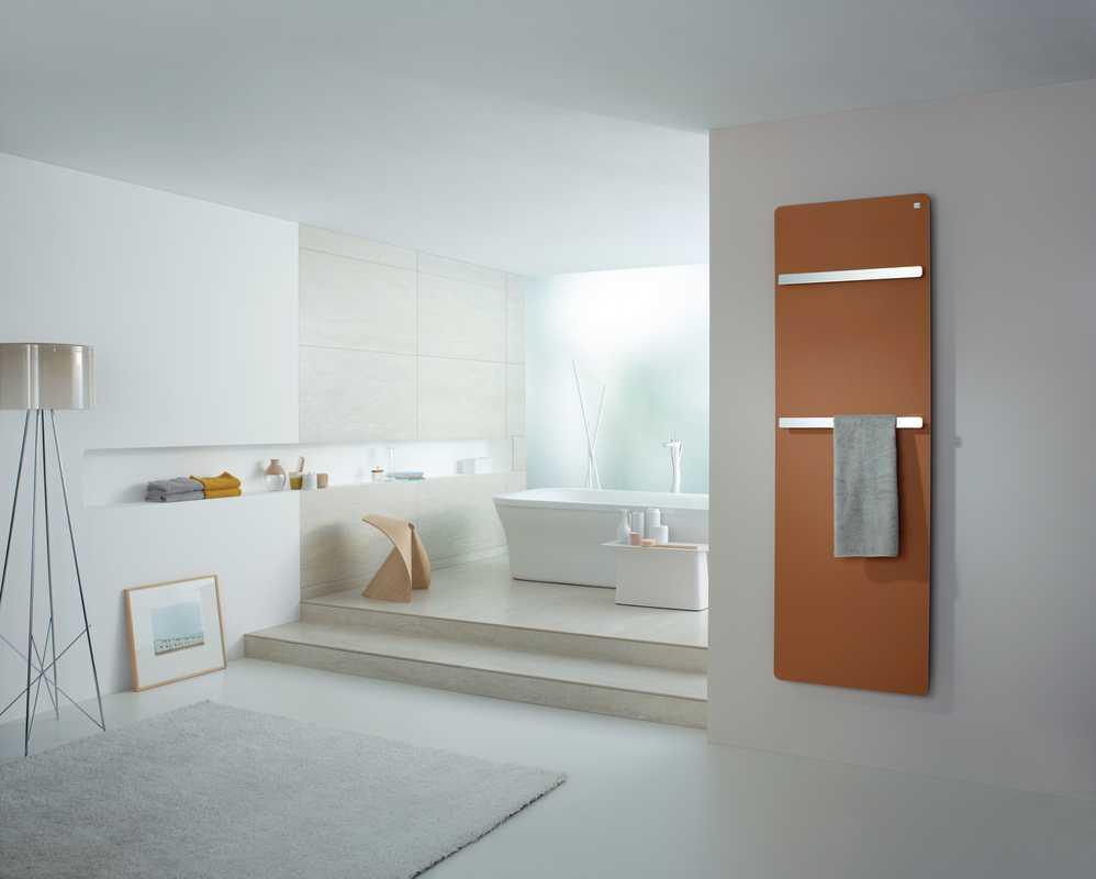zehnder vitalo bar zehnder group deutschland gmbh. Black Bedroom Furniture Sets. Home Design Ideas