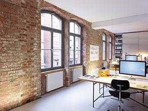 luftverteilsysteme comfofresh zehnder group deutschland gmbh. Black Bedroom Furniture Sets. Home Design Ideas