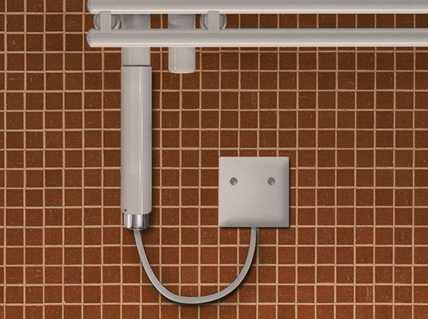 zehnder elektro heizpatronen zehnder group deutschland gmbh. Black Bedroom Furniture Sets. Home Design Ideas