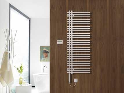 Stunning badezimmer heizk rper elektrisch pictures - Badezimmer heizung elektrisch ...