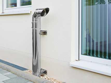 Hygiene Tipps Zehnder Group Deutschland Gmbh
