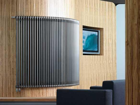 design heizk rper nach ma zehnder. Black Bedroom Furniture Sets. Home Design Ideas