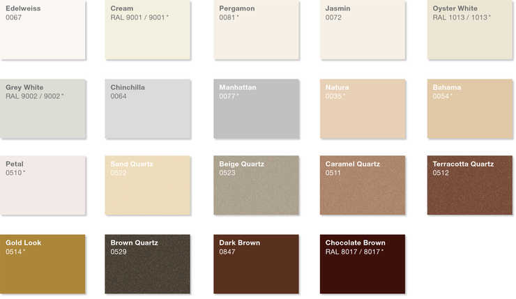 farben oberfl chen zehnder group deutschland gmbh. Black Bedroom Furniture Sets. Home Design Ideas